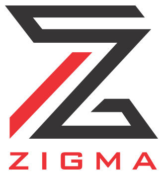 Zigma Fashion Private Limited logo