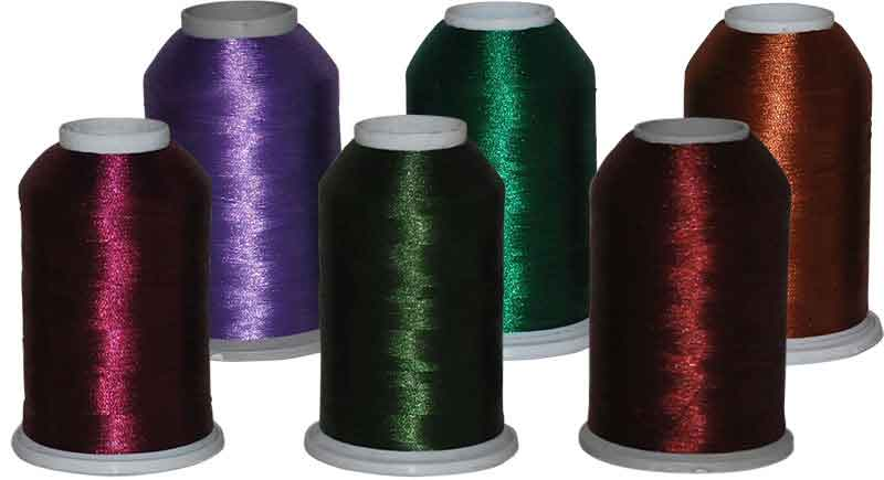 metallic-yarn-manufacturers-in-india