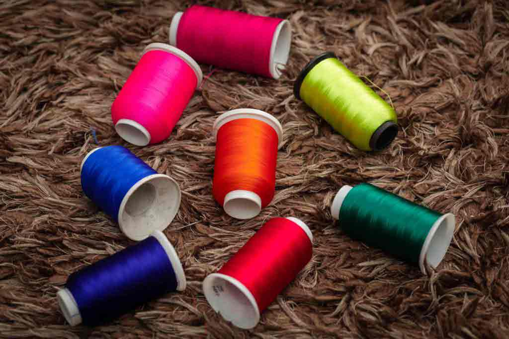 polyester-yarn-manufacturers-in-india