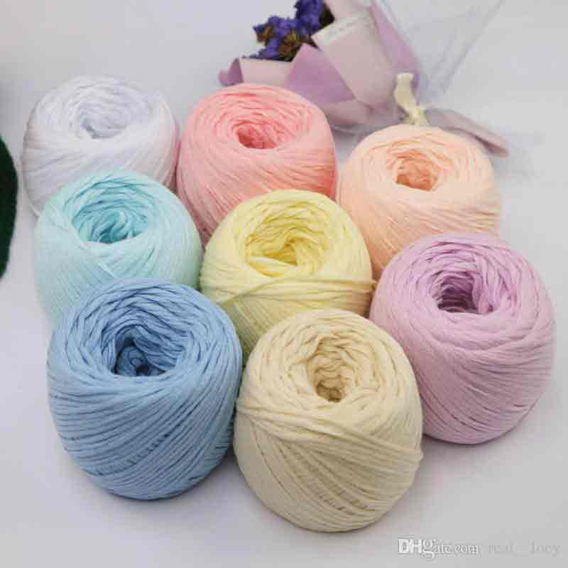 pure-cotton-yarn-Zigma-fashion