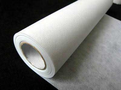 water-soluble-paper-online-india