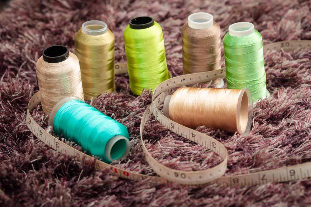 viscose-yarn-dealer-Kolkata